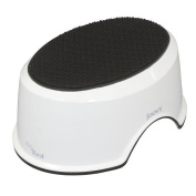 Joovy StepTool Step Stool - White