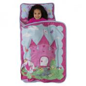 Baby Boom Princess Nap Mat