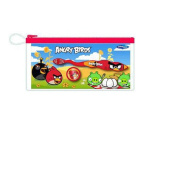 Angry Birds Travel Kit Pouch