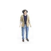 One Direction 12-inch Figure- Harry