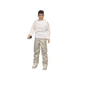 One Direction 12-inch Figure- Zayn