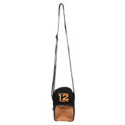 The Hunger Games Mini Backpack - District 12 Tribute