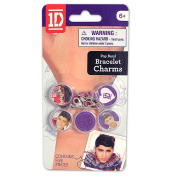1D Pop Charms Refill- Zayn