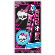 Monster High Ghoul's Jewels Beauty Set