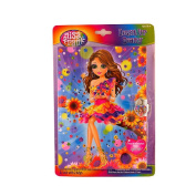 Lisa Frank Light-Up Diary