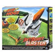 Air Hogs Jetshot Blaster