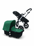 Bugaboo Cameleon 3 Tailored Fabric Set in Assorted Colours