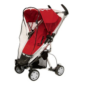 Quinny Zapp Xtra Stroller Weathershield