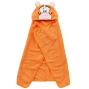 Disney Tigger Puppet Towel