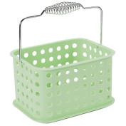 Creative Bath Nursery Organiser - Sage