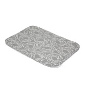 BamBam Organic Bassinet Sheet - Nest