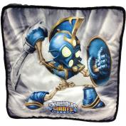 Skylanders Fight Me Pillow