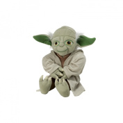Star Wars Pillow - Yoda