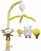Lolli Living Mobile - Monkey