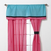 Magical Michayla Window Valance