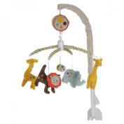 MiGi by Bananafish Little Circus Crib Mobile