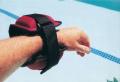 Water Gear Micro Buoyancy Cuff