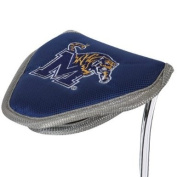 Memphis Tigers NCAA Golf Mallet Putter Cover -