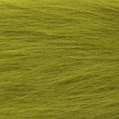 Craft Fur Colour: Olive