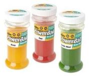 Berkley TDIP-CRN PowerBait Trout Dip, Corn, 150ml
