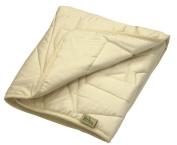 Natura Organic Crib Comforter