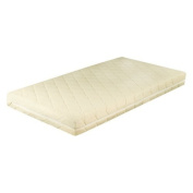 Natura Organic II Crib Mattress