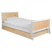 Oeuf Sparrow Trundle Mattress