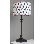 Kathy Ireland Lampshade, Madison Boy