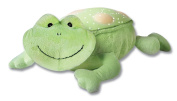 Summer Infant Slumber Buddies - Frankie The Frog Buddy By