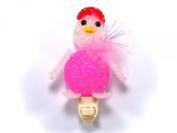 Night Light - Animals, Chicken