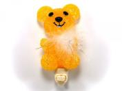 Night Light - Animals, Teddy Bear