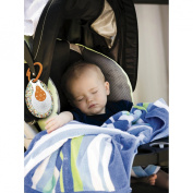 MyBaby by Homedics SoundSpa - On-the-Go