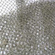 Nautical Decorative Fish Net 5' X 10' - Fish Netting - Rustic Beach Decor