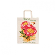 RHS Kelway's Manual Medium PVC Bag