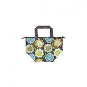 Flower Power Lunch Bag