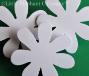 Daisy Quilt Clips - Set of 3