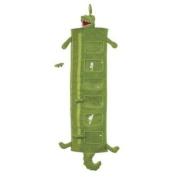 Maison Chic Alligator Growth Chart