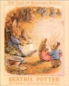 """Art 4 Kids """"Fireside Bunnies"""" Mounted Art Print, 40.6cm x50.8cm"""