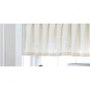 Beansprout Bella Valance, Cream