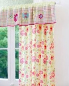Freckles Gypsy Valance