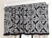 Elsa Window Valance - 182.9cm x 45.7cm