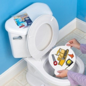 Construction Tinkle Targets