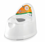 Arm & Hammer Natural Fit Potty