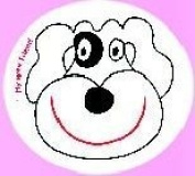 My Wee Friend - Potty Training Made Easy Watch The Smiling Doggy Appear When Child Uses Eco Friendly & Use Less Nappies