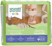 Seventh Generation Training Pants