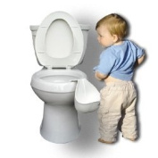 WeeMan Potty Training Urinal for Boys [Baby Product]