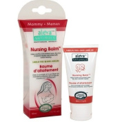 Aleva Naturals Nursing Balm for Mothers