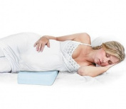Jolly Jumper Pregnancy Pillow Wedge