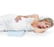 Jolly Jumper Pregnancy Pillow Wedge