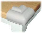 Furniture Corner Kushions, Large